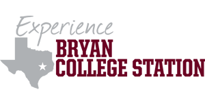 Experience Bryan College Station